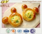 Lactato estearil del sodio del promotor de la panadería, SSL con la mejor calidad y precio competitivo