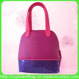 Мешок Gril мешка школы сумки способа симпатичный