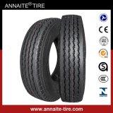 Neumático 1100r22 de Annaite famoso en Venezuela con alta calidad