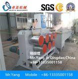 Máquina del estirador de la red de la prueba de la máquina/del insecto de la fabricación neta de la sombrilla