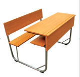Lb-0214 School Chairs com Good Quality