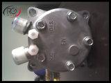 Compressore automobilistico del condizionatore d'aria 5h14 Sanden 508 delle parti 132mm 2pk 12V