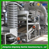 Het Zaad die van de Pompoen van de Fabriek van China Machine schillen