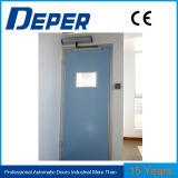 Meccanismo automatico della porta a battenti dell'operatore della porta a battenti della porta a battenti della trasparenza dell'operatore della porta a battenti