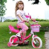 """Commercio all'ingrosso diretto 12 della bicicletta della bici dell'automobile del giocattolo della fabbrica accessoria del fornitore una bici """" dei 16 """" 20 """" dei capretti BMX bambini dell'equilibrio/bici del bambino"""