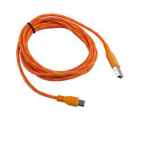 고품질 Samsung를 위한 마이크로 V-8 날짜 USB 비용을 부과 케이블