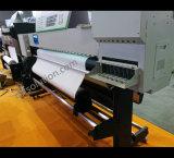 승화를 가진 기계를 인쇄하는 Tc 1932 디지털
