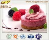 구연산 에스테르의 단청 및 Diglycerides Citrem E472c