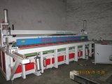Verbiegende Maschine des automatischen Blatt-Zw3000
