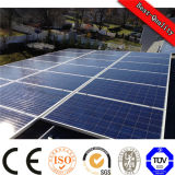 10-350W PV Poly-/MonoSonnenkollektor-Solarbaugruppe