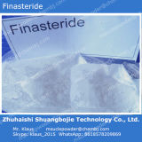 Male Steroid Finasteride Treat Disease Prostate 98319-26-7