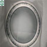 Lager van de Rol van de Aanvulling van SL Nncl het Volledige Cilindrische SL014920 NSK Japan