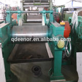 Maquinaria de borracha recuperada do modelo novo de Qingdao Eenor