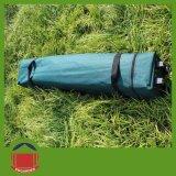 Tenda d'profilatura del baldacchino stampata abitudine poco costosa del baldacchino della tenda
