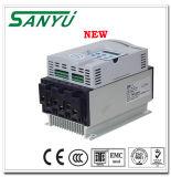 Sanyu ohne Überbrückung Verbinder-Bewegungsweichen Starter Sjr2000