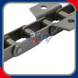Corrente agricultural de aço do C (CA550K18)