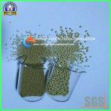 setacci molecolari 3A per disidratazione di liquido e di gas