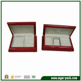 Sale caliente Wooden Custom Watch Box para Packing