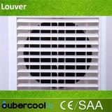 Hoher leistungsfähiger beweglicher Verdampfungsluftkühlung-Ventilator