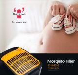 Zaps le tueur extérieur d'intérieur de trappe de moustique d'insectes de mises à mort