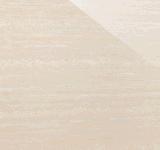 خشبيّة [بوليشد] يزجّج [سرميك تيل] لأنّ أرضية & جدار 600*600 800*800