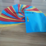 Ткань Spunbond Nonwoven для хозяйственной сумки
