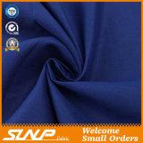 Dyeing Tessuto di cotone di tela per i pantaloni della camicia