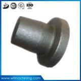 OEMの機械装置部品は鋼鉄によって造られた金属の鍛造材の部品のトラックの部品をカスタマイズした
