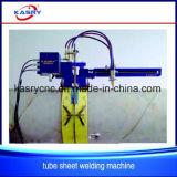 Портативный автомат для резки /Flame автомата для резки плазмы CNC для круглой стальной трубы
