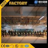 700mm Machine van de Concrete Vloer van het Gebied van het Werk de Malende en Oppoetsende met 300~1500rpm