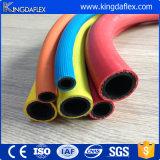 Шланг для подачи воздуха резины кислорода шланга высокого давления