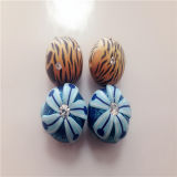 China Supplier Polymer Clay Soft Plasticine Craft DIY Toys