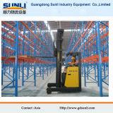 Storage pesado Pallet Rack com CE Certificate