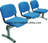نجادة مريحة عادية ينتظر كرسي تثبيت ([لّ-و004])