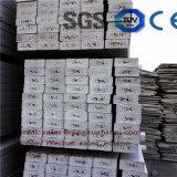 Macchina del PVC per il pannello truciolare di legno