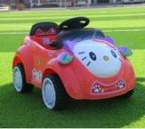 Kind-elektrisches Fahrzeug-Spielzeug-Auto
