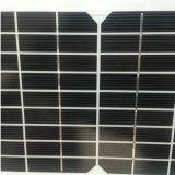 태양 Panel 5W /Poly Solar 5W /Solar Panel 5W Mono