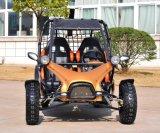 Transmission automatico va Kart Dune con 200cc Engine (KD 200GKJ-2)