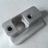 Части CNC подвергая механической обработке с допуском +/-0.005mm