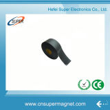 (600*20000*0.5mm) Flexible Rubber Magnet