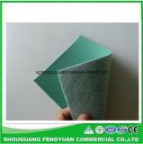 Membrana omogenea del PVC per la fodera del raggruppamento dello stagno di pesci
