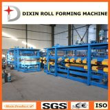 Zwischenlage-Panel-Presse PU-Cangzhou Botou, die PU-Maschine bildet