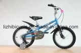 """熱い普及した子供自転車、子供は自転車に乗る12 """" 16 """" 20を"""""""