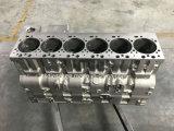 Blocco cilindri del motore dell'isola/ISC del rifornimento della fabbrica con l'alta qualità 4946370/5260555/4936030/4945772/5271268/5273298