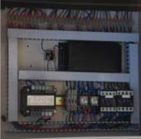 세륨 Certificate (RTJ45A)를 가진 목공 Sliding Panel Saw