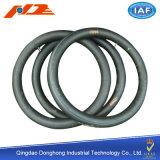 Fertigung-Motorrad-inneres Gefäß-Reifen mit konkurrierendem