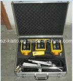 Sensor da inclinação de G176 + de S276m para a máquina do Paver de Nigata NFB-6c