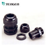UL Quality Cable Glands della Cina con Competitive Price
