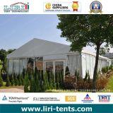 20X30m Weiß-Hochzeits-Zelt für Verkauf