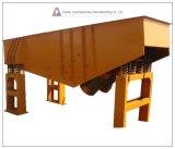 Vibrierende führende Steinmaschine, Steinvibrationsmaschine, führende Steinmaschine